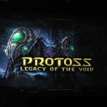 starcraft II legacy of the void-wallpaper4