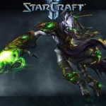 starcraft II legacy of the void-wallpaper8