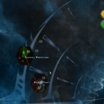starpoint-gemini-2-screenshot-10
