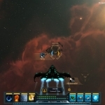starpoint-gemini-2-screenshot-13