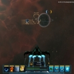 starpoint-gemini-2-screenshot-15