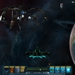starpoint-gemini-2-screenshot-19