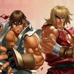 4-street-fighter-wallpaper
