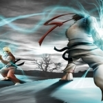 5-street-fighter-wallpaper