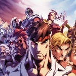 6-street-fighter-wallpaper