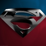 3-superman-wallpaper