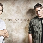 1-Supernatural-wallpaper