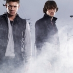 10-Supernatural-wallpaper