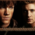 3-Supernatural-wallpaper