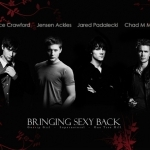 4-Supernatural-wallpaper