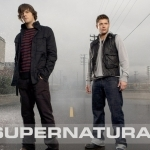 6-Supernatural-wallpaper