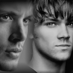 8-Supernatural-wallpaper
