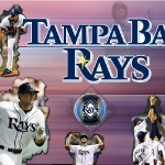 1-Tampa Bay Rays-wallpaper