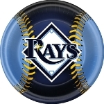 3-Tampa Bay Rays-wallpaper