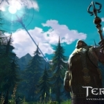 TERA: The Exiled Realm of Arborea Pictures