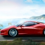 test-drive-unlimited-2-wallpaper-11