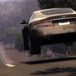 test-drive-unlimited-2-wallpaper-14
