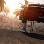 test-drive-unlimited-2-wallpaper-17