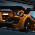 test-drive-unlimited-2-wallpaper-19