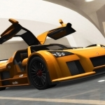 test-drive-unlimited-2-wallpaper-21