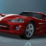 test-drive-unlimited-2-wallpaper-23