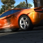 test-drive-unlimited-2-wallpaper-25