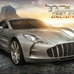test-drive-unlimited-2-wallpaper-5
