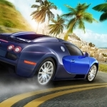 test-drive-unlimited-2-wallpaper-6
