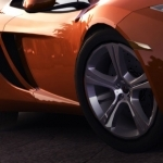 14-test-drive-unlimited-2-pictures