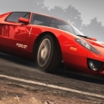 17-test-drive-unlimited-2-pictures