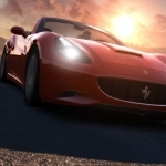 4-test-drive-unlimited-2-pictures