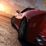 7-test-drive-unlimited-2-pictures