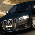 9-test-drive-unlimited-2-pictures