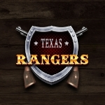 2-Texas Rangers-wallpaper