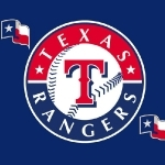 3-Texas Rangers-wallpaper