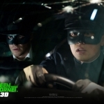 the-green-hornet-wallpaper3
