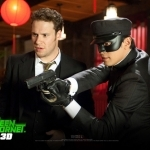the-green-hornet-wallpaper5