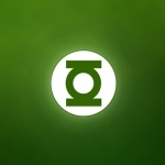 the-green-lantern-wallpaper3