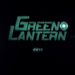 the-green-lantern-wallpaper4