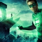 the-green-lantern-wallpaper5