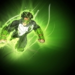 the-green-lantern-wallpaper6