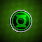the-green-lantern-wallpaper7