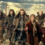 The-Hobbit-Battle-Of-The-Five-Armies-wallpaper-02