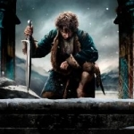 The-Hobbit-Battle-Of-The-Five-Armies-wallpaper-05