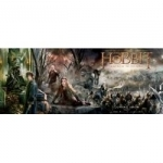 The-Hobbit-Battle-Of-The-Five-Armies-wallpaper-06