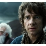 The-Hobbit-Battle-Of-The-Five-Armies-wallpaper-07