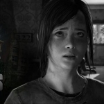 the-last-of-us-wallpaper-2
