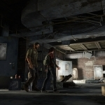the-last-of-us-screenshots-2