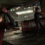 the-last-of-us-screenshots-3
