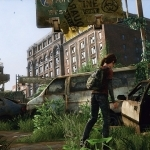 the-last-of-us-screenshots-6